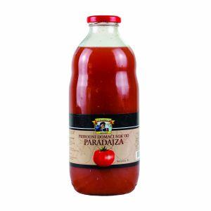 Il Capitano domaći sok od paradajza 1l