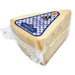 Pronto Parmigiano Reggiano 12mes komad 2kg (cena po KG)