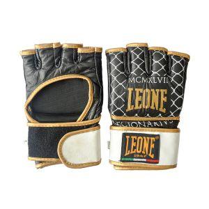 Rukavice za MMA - koža
