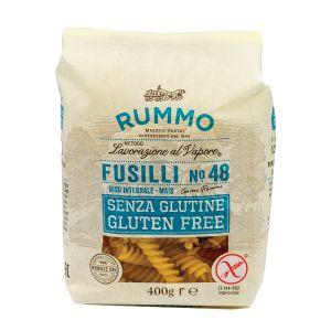 Rummo Fusilli 48 gluten free 400g