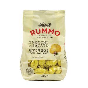Rummo Gnocchi 117 500g