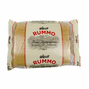 Rummo Spahgetti no.5 3.000g