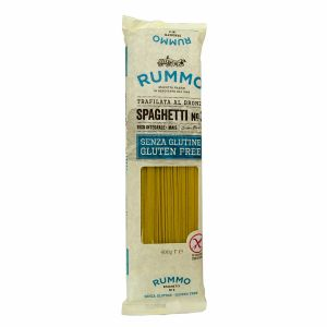Rummo Spaghetti Gluten Free no.3 400g