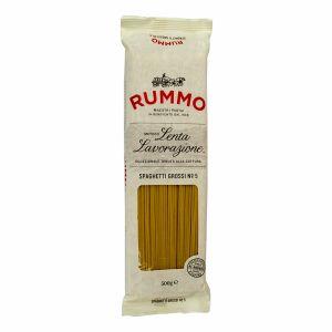 Rummo Spaghetti no.5 500g